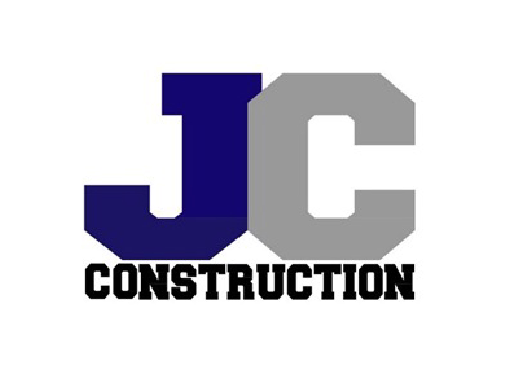 JC Construction | General Construction